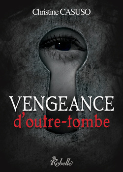 Vengeance d'outre-tombe 6235784